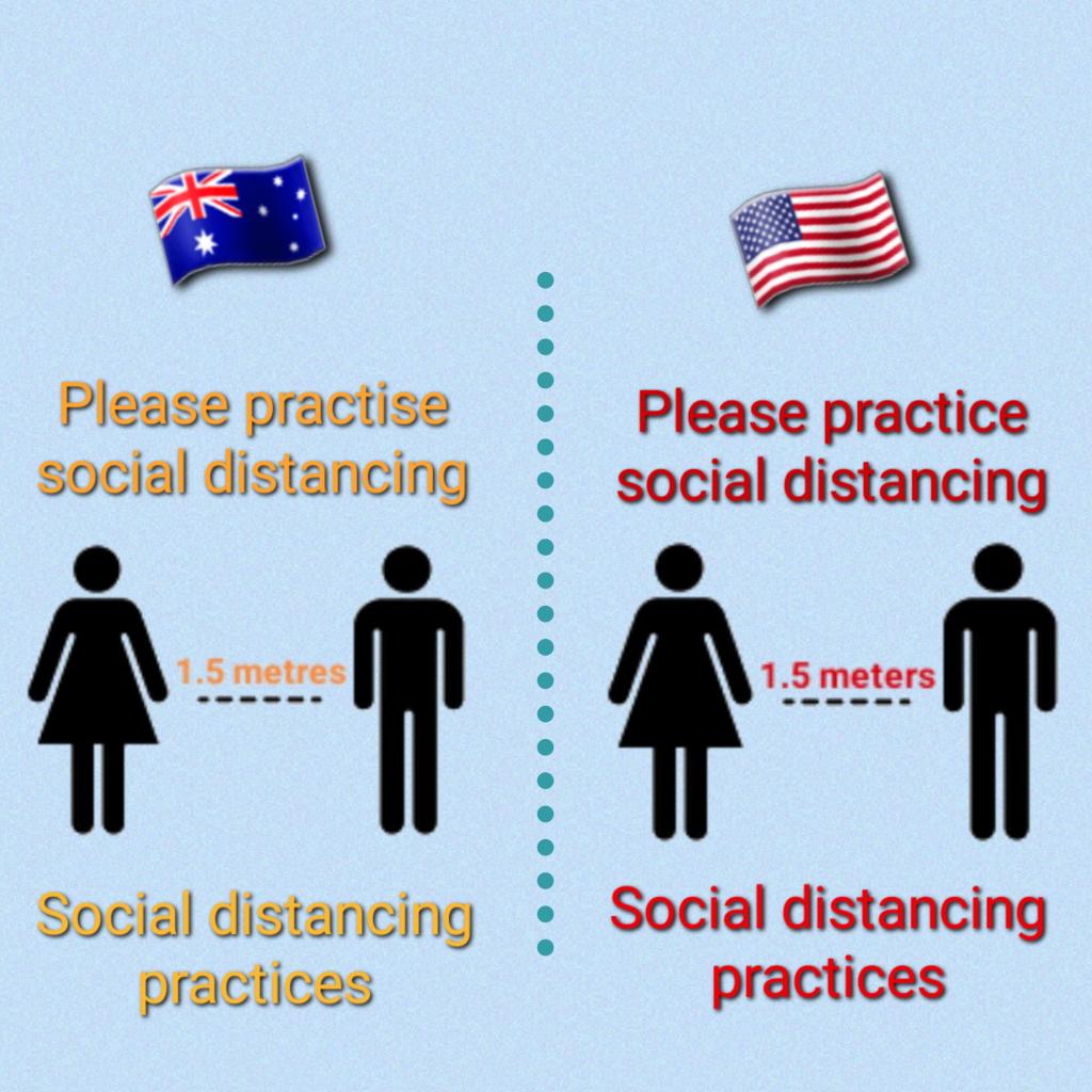 practice vs practise