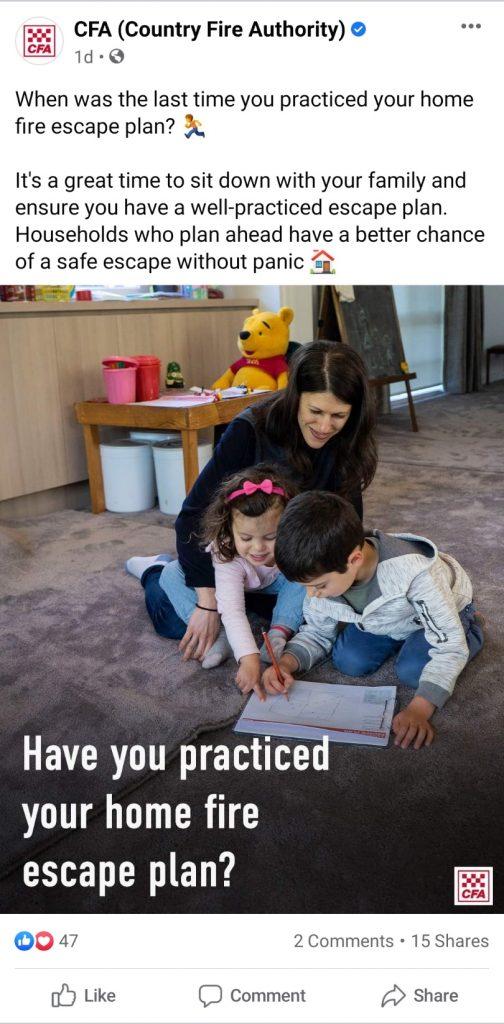 practised vs practiced