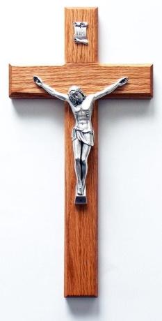 crucifix-holy symbol